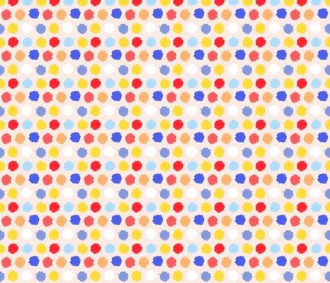 Rrrbig-circles_shop_preview
