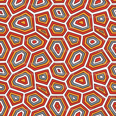 turtle_pattern (2)