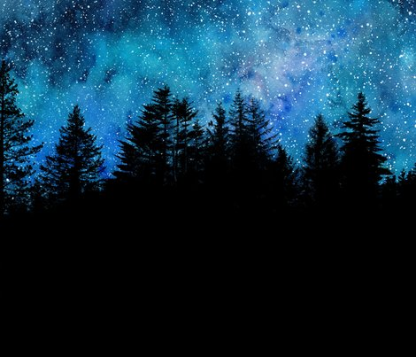 Star_night_redbubble_shop_preview