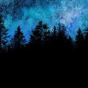 Star_night_redbubble_shop_thumb