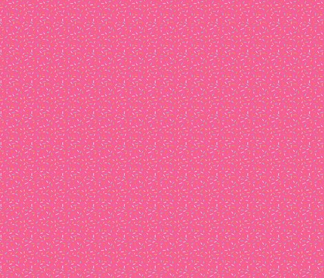 Rainbow-sprinkles-on-bright-pink-150-hazel-fisher-creations_shop_preview