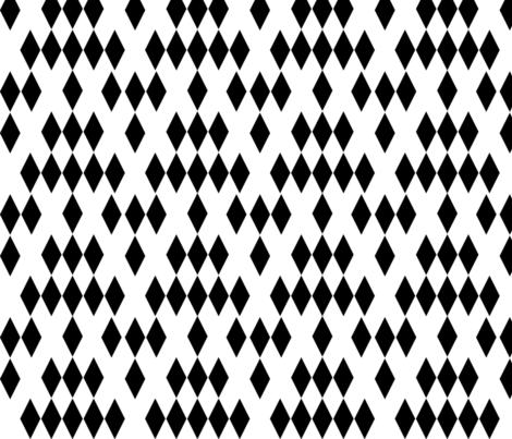 Flugträumer 2 fabric by lily_cut on Spoonflower - custom fabric
