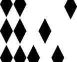 Harlequinn122_thumb