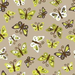 butterflies_pattern3