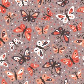 butterflies_pattern4