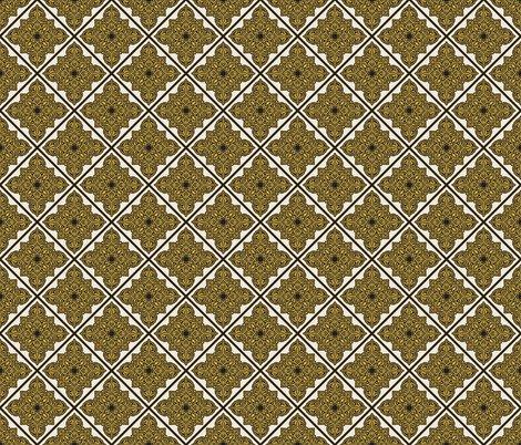Rrarab-pattern-11-5-2_shop_preview