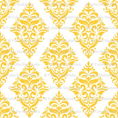 elegance_pattern