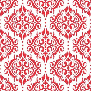 elegance_pattern_4