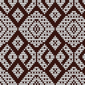 knitted_pattern_2