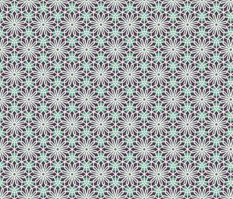 Rrhexagonal-pattern-new-4_shop_preview