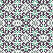 Rrhexagonal-pattern-new-4_shop_thumb