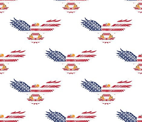 American-eagle-large-pattern-on-white_shop_preview