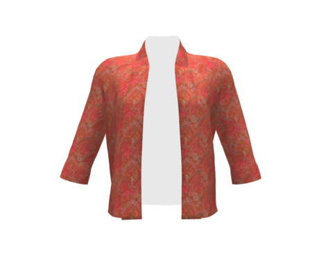 Rpaisley_red_pink_comment_928448_preview