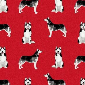 husky coordinate pet quilt a dog fabric quilts