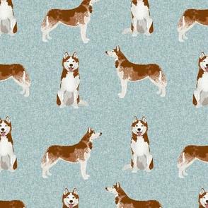 husky  red coat coordinate quilt  pet quilt b dog fabric quilts