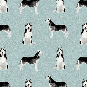 husky  coordinate quilt  pet quilt b dog fabric quilts