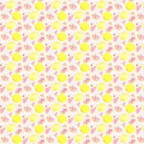 pink lemonade micro