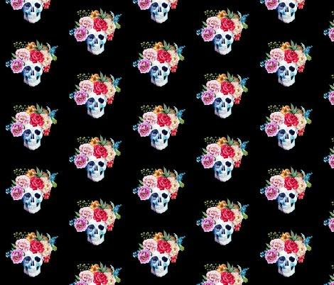 Rcolorful-skull-black_shop_preview