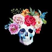 Rcolorful-skull-black_shop_thumb