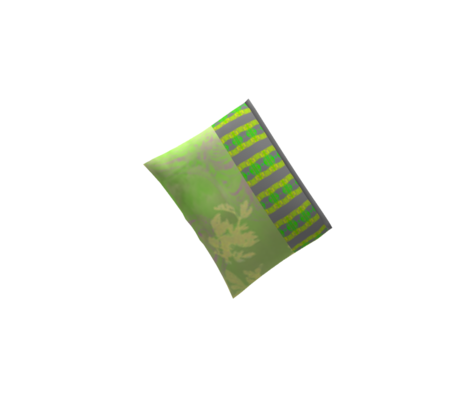 KRLGFabricPattern_105cv18