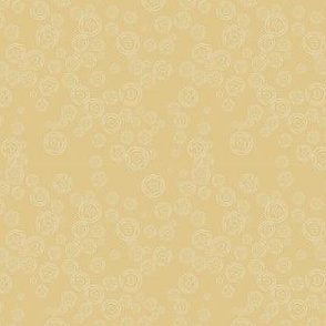 Effervescent - Yellow