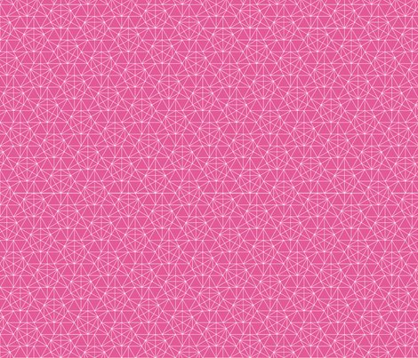 Maths_line_pink_shop_preview