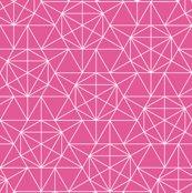 Maths_line_pink_shop_thumb