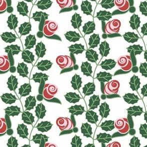 roses 3 sp