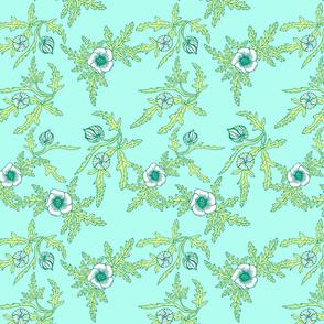 HibiscusTrionum