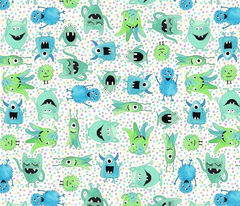 Rfunny-monsters-multicolor_shop_preview
