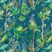 Rrrrrforest-emerald-texture_shop_thumb