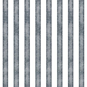salted watercolor stripes // 174-15 // rotated