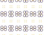 Rrrbubbles-purple_thumb