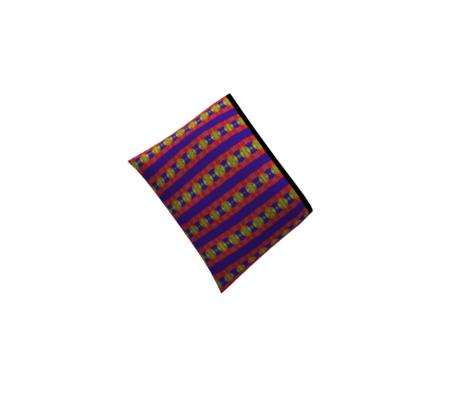 KRLGFabricPattern_105A2