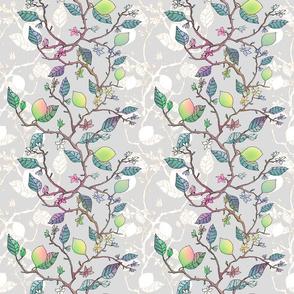 lemon_pattern