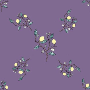 lemon_pattern_v