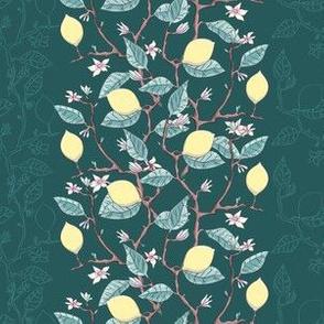 lemon_pattern_v2