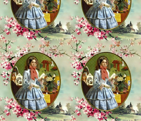 Rrspoonflower-brighter-sakura-frame-denoise-3x_shop_preview