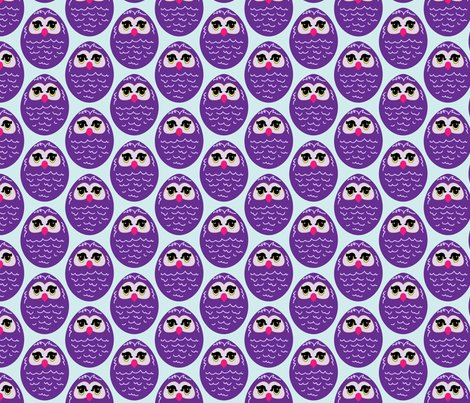 Rrrp856-owl-offset-for-spf-pattern_shop_preview