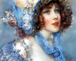 Rspoonflower-abel_faivre_-_la_femme_en_bleu-biggest-wiki-4x_thumb