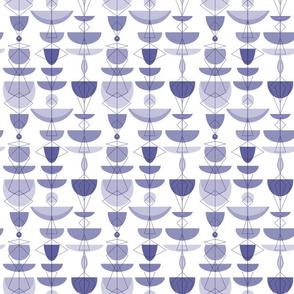 midcentury-post-blue