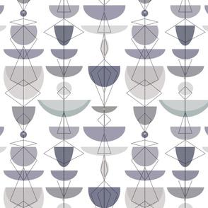 midcentury-bowls-grey