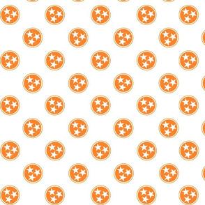 Tri-Star Fabric
