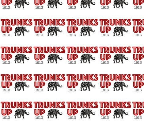 Spoonflower_trunks-up-gift-wrap_shop_preview