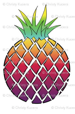 Rrpineapple_preview