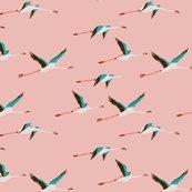 Rrd-wallpaper-flamingo_shop_thumb