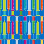 small vaccine-01