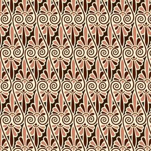swirl verticals