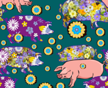 Rflower-pigs-done_thumb