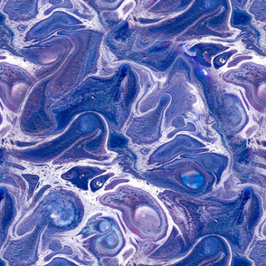 New_fluid_acrylic_seamless_004_02